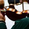 horn charts sheet music