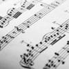 custom-sheet-music