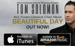 No1 iTunes Album Produced By SMARTassMusic