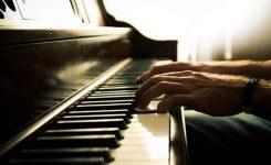 Piano Scales Download | SMARTassMusic